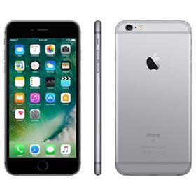 iPhone 6s reconditionné Gris Sideral Garantie 12 Mois