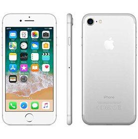 iPhone 7 reconditionné Argent