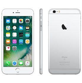 iPhone 6s reconditionné Argent Garantie 12 Mois